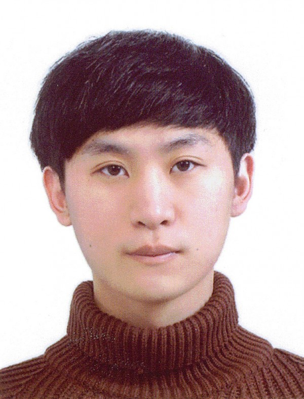 김석진 조교